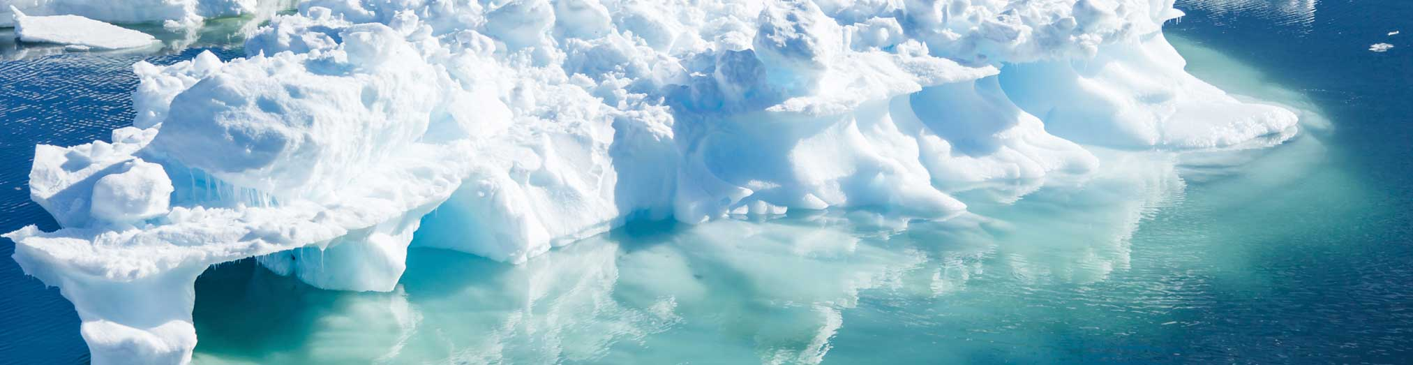 BSR-Ice