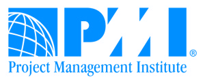 The PMI Logo is a registered mark of Project Management Institute, Inc.